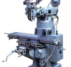 manual_milling_machine