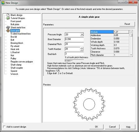 spur_gear_screen