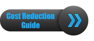 cost_reduc_guide_300