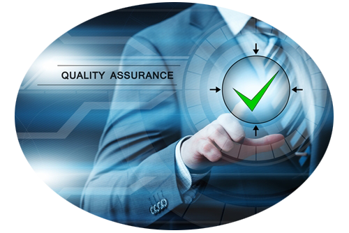 how-to-boost-quality-assurance-in-the-call-center_2097_40080056_0_14117440_500 cicle_1