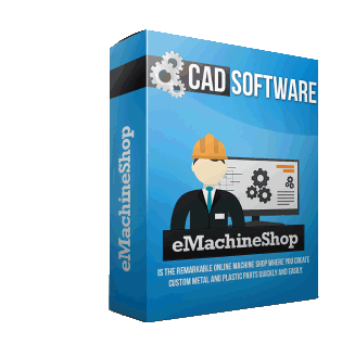 cad_software_small_nobg2