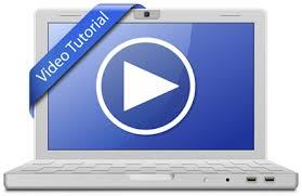 Video tutorials cad based design software for Machine shop layout software