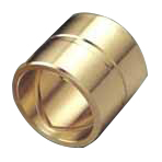 Bronze Spacer Bushing