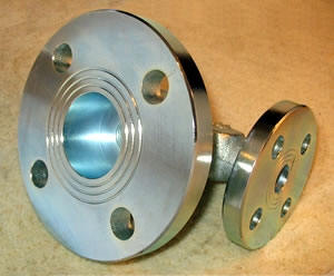 Electroplating applied to steel hub