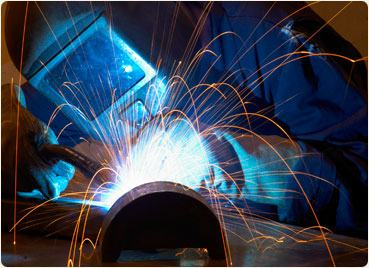 eMachineShop supports a variety of manufacturing processes