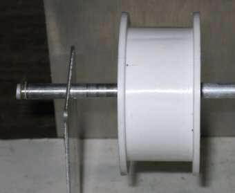 Winding Spool